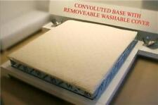 AUSTRALAIN MADE MAGNETIC UNDERLAY MATTRESS - KING - FREE POST IN AUSTRALIA