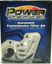 Power Torque Automatic Transmission Filter Kit  FK-177 Pioneer 745063 New Sealed