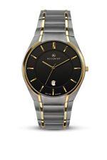Accurist Mens Titanium Watch 7139