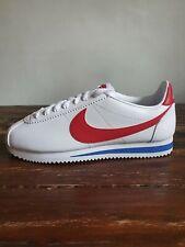 "Nike Cortez ""Forrest Gump"" • UK 7 • BNIB"