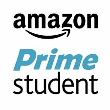 Amazon Prime + Edu Email, random and custom, unlimited storage, acces with gmail