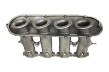 Ferrari F430 Inlet Manifold Right 217791 Fh Suction Manifold