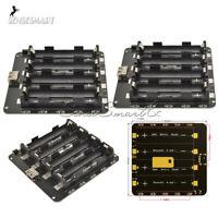 V8 Shield 3V/5V USB Mobile Power Bank 4x18650 Battery for Arduino ESP32 ESP8266