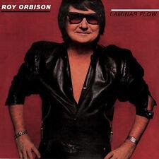 Roy Orbison - Laminar Flow [New CD]