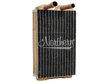 Northern Factory 1971-72 GM Full Size 398219 HVAC Heater Core