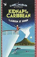 Kidnap in the Caribbean by St John, Lauren