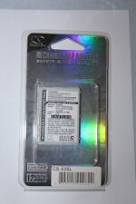 CAMERON SINO - Batterie pour Dell Axim X3  Axim X3i  Axim X30 - CS-X3SL