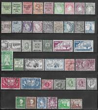 Ireland Collection 1922-1940's
