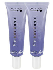 (56,67€/100ml) Judith Williams Phytomineral Augencreme 2x30ml