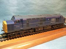 Polystyrene new Digital Model Railways & Trains