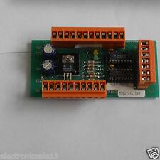 Module de puissance électrique m082970... 060 / 1990-k-tr0n