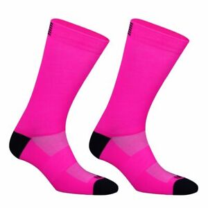 Men Cycling Socks Breathable Bicycle Outdoor Sportswear High Quality Racing Sock