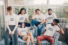 ANDREA ARNOLD T-Shirt GRETA GERWIG Unisex Tee Shirt ANNETTE BENING/PAM GRIER Tee