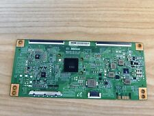 "LVDS BOARD Techwood 50AO4USB 50"" LED TV 6201B001N7100 P30Z2 94V-0E88441E02"