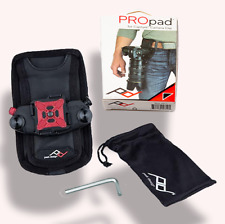 Peak  Design PROpad With Capture Clip and Plate
