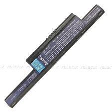 Battery For Acer Aspire 5552G 5741G 5742G 7551G 7552G 7741G 7750G