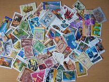 Australian Stamp Collections & Mixtures