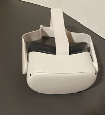 Oculus Quest 2 VR Headset 64GB * Headset Only *