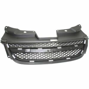 GM1200635 Grille Assembly for 08-10 Chevrolet Cobalt
