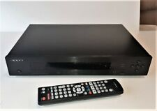 OPPO 103D Universal Player