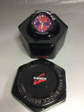 Brand New Casio G Shock GA-120B Analogue Digital Watch Boxed