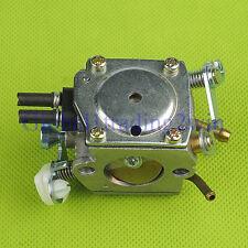 Carburetor carby Carb F Husqvarna Chainsaw 362 365 372 371 372XP 503 28 32-03