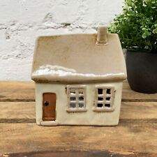House Candles & Tea Light Holders for sale | eBay
