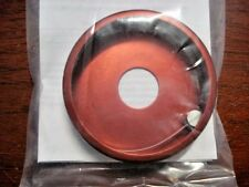"PDT CORP 2- 12"" Precision Diameter Tape 0.0010"" Stainless Steel"