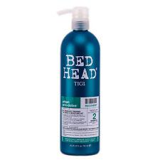TIGI Bed Head Urban Antidotes Recovery Shampoo 25.36 oz