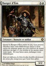 *MRM* FR Ranger d'Éos (Ranger of Eos) MTG Shard