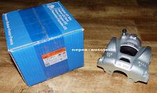 1 x ATE 11.9571-9970.2 Bremssattel ALFA ROMEO GIULIETTA JEEP RENEGADE FIAT 500X