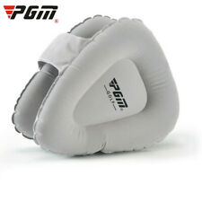 Pgm Inflatable Golf Posture Corrector Training Aids Golf Training Accessories