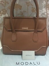 Modalu Bnwt Hermingway Large Bag