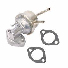 New Fuel Pump For John Deere FD501C-CS02  FD590V-AS05 AS06 AM132715