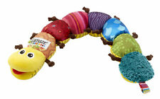 Lamaze Musical Inch Worm