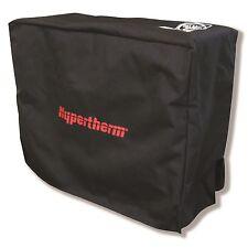 Hypertherm Powermax 65 Amp 85 Cover Pm65 Pm85 127301