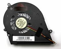 Ventilateur cpu fan ventola lüfter TOSHIBA SATELLITE A210 A215 A200 BSB0705HC