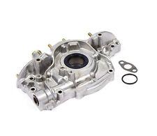 New Engine Oil Pump for Honda D16Y5 D16Y7 D16Y8 1.6L SOHC D16B5 D16Y Acura EL