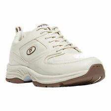 propet shoes on sale