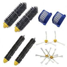 NUOVO Spazzole Set filtri per iRobot Roomba Serie 600 620 630 650 660