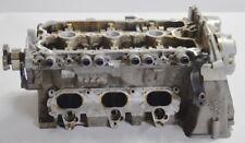 original Audi A6 4f 2,8 3,2 Fsi culata 06e103285 IZQUIERDA COMPLETO 06e103403