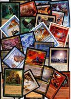 10X DIFFERENT Random Rare Magic Cards - MTG Grab Bag Repack Lot Set Collection