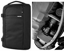 Incase DSLR Sling Pack Nylon Camera Bag Case Nikon Canon Sony Olympus
