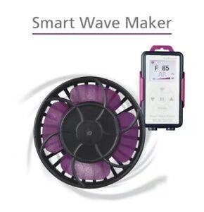 Jebao MLW-20 WiFi wave maker