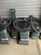 Drymaster Carpet Cleaning Equipment & Starter Supplies
