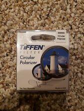 Tiffen (30CP) 30 mm Filter