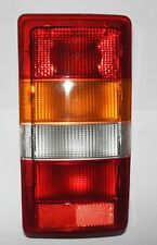RENAULT TRAFIC/ FANALE POSTERIORE DX/ RIGHT REAR LIGHT
