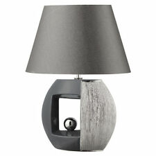 Searchlight Modern Table Lamps