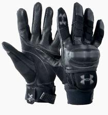 Under Armour police sécurité par enquête gants cheville gants de protection