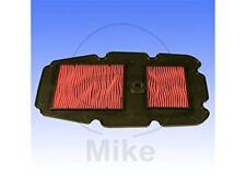 Filtri d'aria Per XL per moto